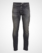 Tiger of Sweden Jeans Pistolero Slim Jeans Svart TIGER OF SWEDEN JEANS
