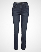 Fiveunits Kate 455 Skinny Jeans Blå FIVEUNITS