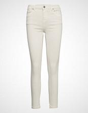 Soyaconcept Sc-Jinx Patrizia Skinny Jeans Creme SOYACONCEPT