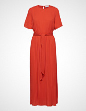 Kjoler fra Cathrine Hammel Fashionstreet.no