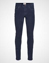 HKT BY HACKETT Hkt Cord 5 Pkt Slim Jeans Blå HKT BY HACKETT