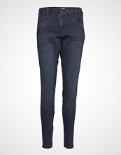 Fiveunits Angelie 455 Jean Skinny Jeans Blå FIVEUNITS