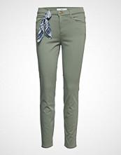 BRAX Shakira S Skinny Jeans Grønn BRAX