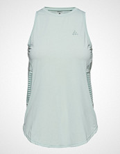 Craft Nrgy Singlet W T-shirts & Tops Sleeveless Blå CRAFT