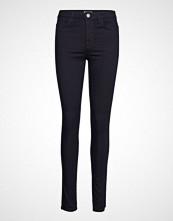 Filippa K Lola Super Stretch Jeans Skinny Jeans Blå FILIPPA K