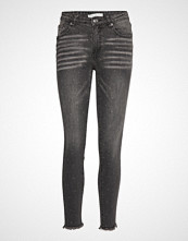 Sofie Schnoor Jeans Skinny Jeans Svart SOFIE SCHNOOR