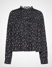 Lovechild 1979 Isabel Shirt Langermet Skjorte Svart LOVECHILD 1979