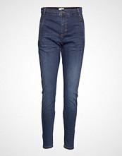 Fiveunits Jolie 621 Skinny Jeans Blå FIVEUNITS