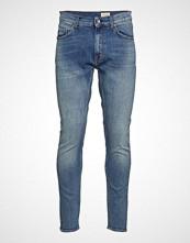Tiger of Sweden Jeans Pistolero Slim Jeans Blå TIGER OF SWEDEN JEANS