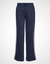 Tommy Jeans Tjw Taping Detail Jo Vide Bukser Blå TOMMY JEANS