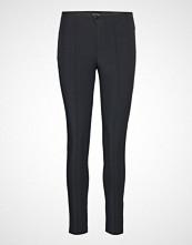 Sand 0624 - Arella Skinny Jeans Svart SAND