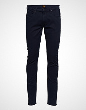 Lee Jeans Luke Slim Jeans Blå LEE JEANS