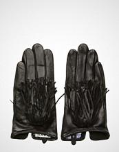 DAY et Day Glove Tassel Hansker Svart DAY ET