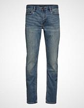 Banana Republic Slim Rmd Tusker Wash Slim Jeans Blå BANANA REPUBLIC