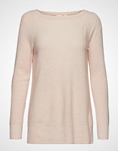 GAP Brooklyn Boatneck Strikket Genser GAP