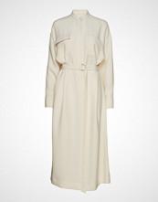 Lovechild 1979 Emanuelle Dress Maxikjole Festkjole Creme LOVECHILD 1979