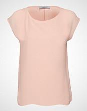 Marella Cali T-shirts & Tops Short-sleeved Rosa MARELLA