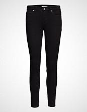 Calvin Klein Ckj 001 Super Skinny Ankle Skinny Jeans CALVIN KLEIN JEANS