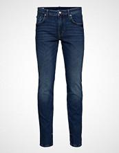J.Lindeberg Jay Strike Slim Jeans Blå J. LINDEBERG