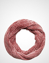 Betty Barclay Scarf Skjerf Rosa Betty Barclay