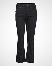 Twist & Tango Jo Jeans Jeans Sleng Svart TWIST & TANGO