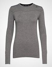 Craft Fuseknit Comfort Rn Ls T-shirts & Tops Long-sleeved Grå CRAFT