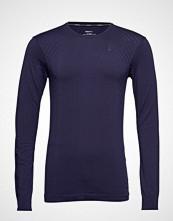 Craft Fuseknit Comfort Rn Ls T-shirts Long-sleeved Blå CRAFT