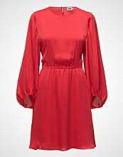 Twist & Tango Serena Dress Kort Kjole Rød Twist & Tango