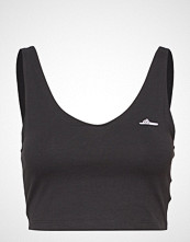 Adidas Originals Tank Top T-shirts & Tops Sleeveless Svart Adidas Originals
