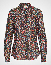 Morris Lady Alair Liberty Fleur Shirt Langermet Skjorte Multi/mønstret MORRIS LADY