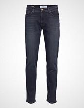 BRAX Cadiz Slim Jeans Blå BRAX