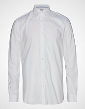 Esprit Collection Shirts Woven Skjorte Business Hvit Esprit Collection