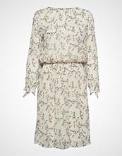 InWear Zandra Dress Kort Kjole InWear
