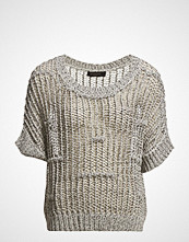 Selected Femme Gaby 2/4 Knit Top