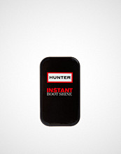 Hunter Boot Shine Sponge