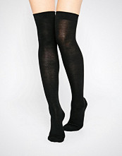 Gipsy Over-The-Knee Socks