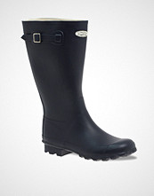 Hunter Lowther Full Wellies
