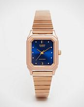 Casio Vintage Style Watch LQ 400R 2AEF