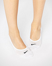 Nike Lightweight 3 Pack No Show Socks