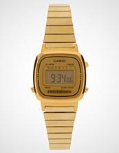 Casio Mini Digital Watch LA670WEGA-9EF