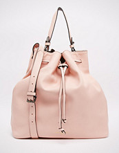 Paul's Boutique Cora Drawstring Duffle Bag