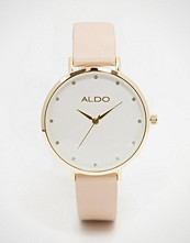 ALDO Gioganni Watch