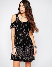 Raga Cosmic Crush Dress