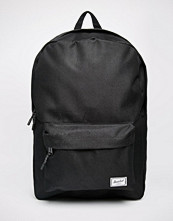Herschel Supply Co Herschel Classic Backpack
