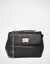 Liquorish Mini Cross Body Bag