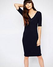 Selected Malou Bodycon Dress