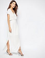 Selected VONNA SL MAXI DRESS