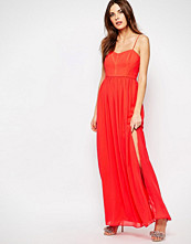 Bcbgeneration Maxi Dress with Bodice
