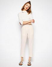Samsøe & Samsøe Samsoe & Samsoe Hoys Soft Tailored Trousers
