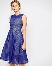 Coast Marie Ann Midi Dress